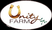 Unity Farm